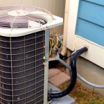 5 Top Cooling Problems and Solutions