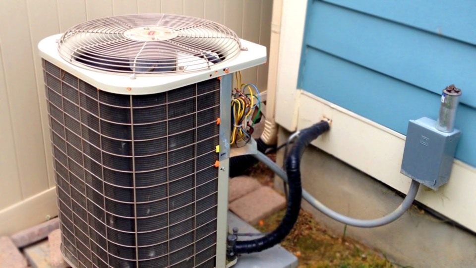 5-top-cooling-problems-and-solutions