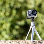 Best Action Camera 2019 – Finding the Universe