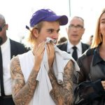Watch Justin Bieber and Hailey Baldwin Make Out in The Video for Dan + Shay's '10,000 Hours'