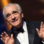 Martin Scorsese Doesn't Think Marvel Movies Are Actually Movies