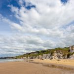 The Best Day Trips from Belfast