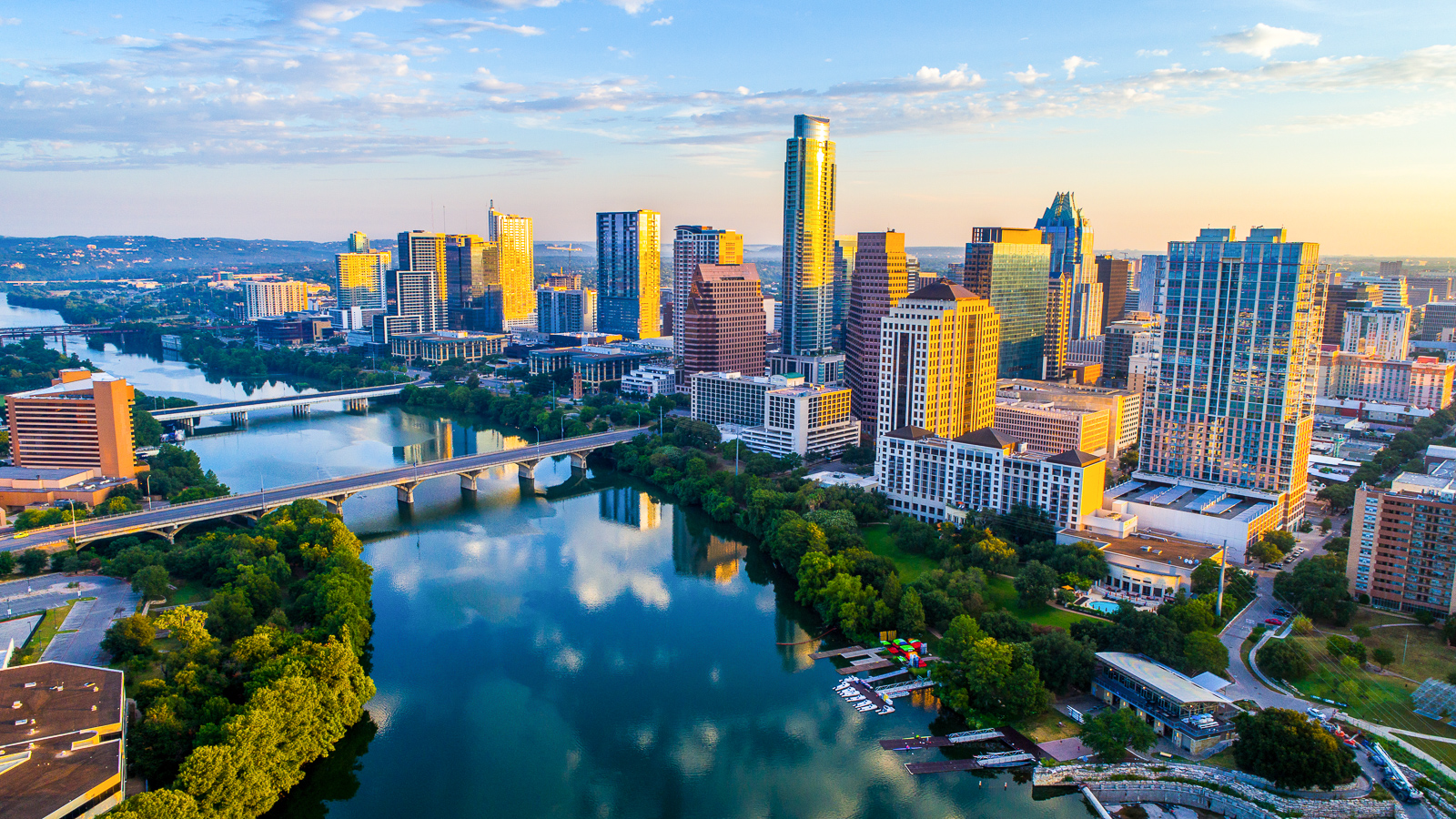 15 Things to Do in Austin: A Guide to The Texas Capital