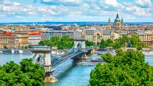 15 Fun Things To Do in Budapest: Hungary's Picturesque Capital