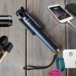 4 Phone Accessories You Need for School