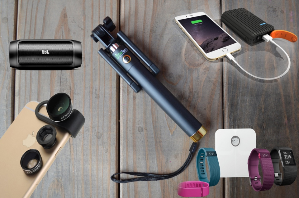 4-phone-accessories-you-need-for-school-thikishop