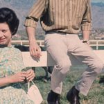 *The Crown* Season 3: What Princess Margaret's U.S. Tour Really Looked Like