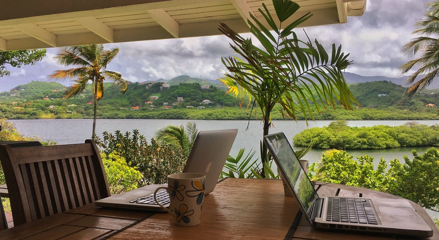 How To Make Money From Home: 21 Lucrative Side Hustles