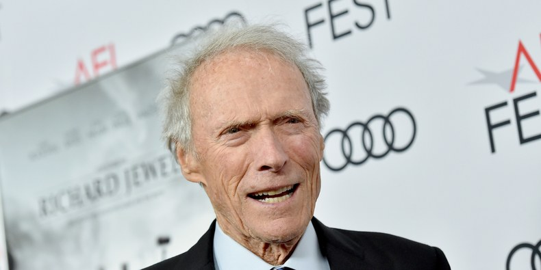 Clint Eastwood's Richard Jewell Faces Criticism For Insinuating a Female Journalist Slept with Her Sources
