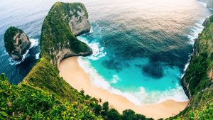 10 Best Beaches in Bali: A Guide to Swimming, Surfing and Sunbathing