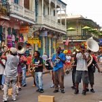 10 Best Hotels on Bourbon Street: Accommodation Guide to The French Quarter
