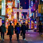 15 Things To Do in Seoul: The Best of Korea's Capital