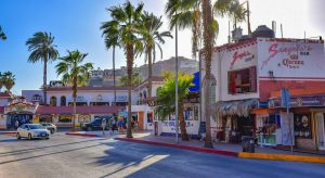21 Things To Do in Cabo San Lucas, Mexico