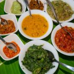 All the Mauritian Cuisine you Have to Try!