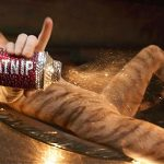 Cats Bombed, But Hollywood Isn't Slowing Down on Musicals Just Yet