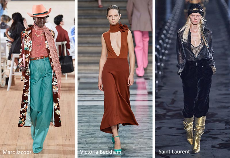 fashion-trends-from-spring-summertime-2020-style-weeks