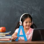 15 Pros and Cons Of Being An Online English Teacher