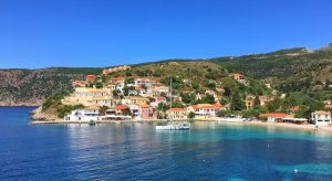 15 Best Places To Visit in Greece (2020 Update)