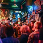 15 Fun Things To Do in Nashville