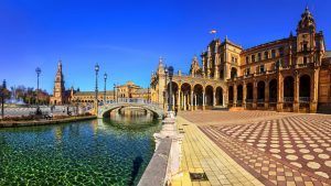 10 Best Things To Do in Seville, Spain