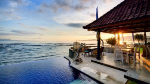 Where To Stay in Bali: Best Areas and Accommodations