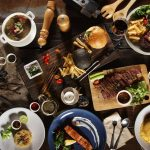 10 Best Countries For Food: A Travel Guide for Foodies