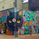 21 Awesome Things To Do in Bogotá, Colombia