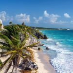Best Time to Visit Mexico: A Guide For Travellers