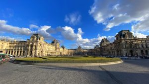 21 Things To Do in Paris: Top Experiences and Sights