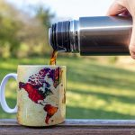 Best Travel Coffee Makers in 2020