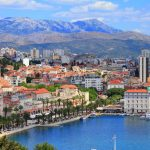 15 Cheapest Places To Live In The World: $1,000/Month (or Less)