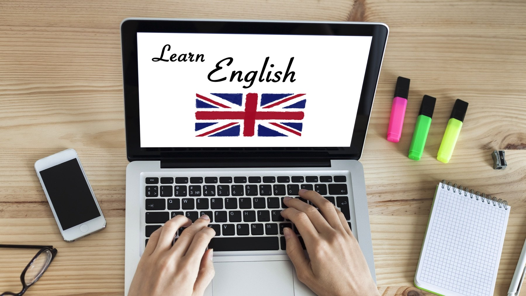 10 Requirements For Online English Teaching Jobs