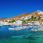27 Best Things To Do in Ios, Greece