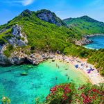 12 Best Things To Do in Corfu, Greece