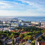 15 Best Things To Do in Thessaloniki, Greece: An Expert's Guide