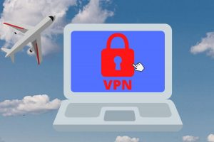 What to Look for and Why you Need a VPN