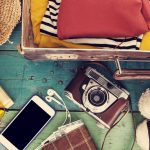 20 Essential Travel Items Everyone Should Pack