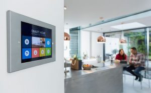 How much does a smart home cost?